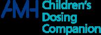 AMHchildrens-logo