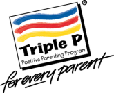TripleP_logo